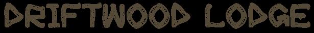Driftwood-Lodge-logo-02