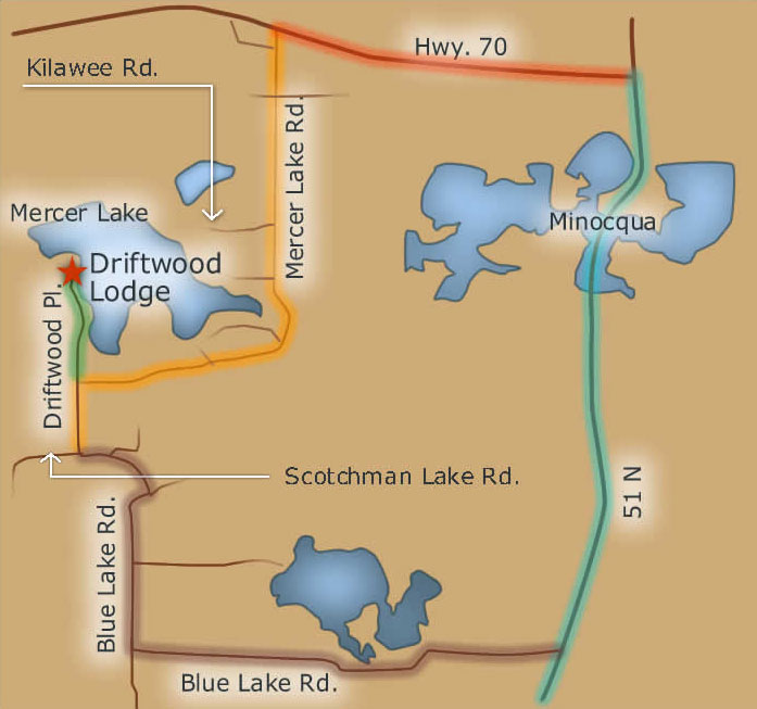 driftwood-lodge-directions-map-large